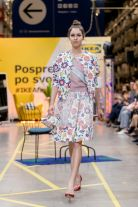 IKEA fashion show 2019 - Photo Ziga Intihar-183