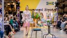 IKEA fashion show 2019 - Photo Ziga Intihar-196