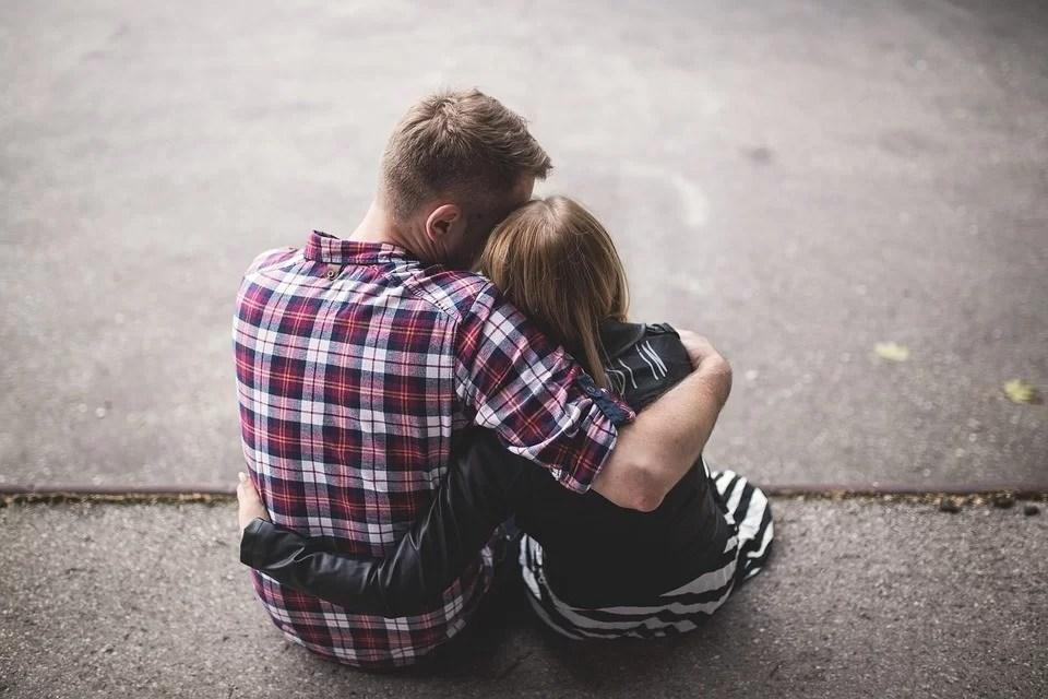 12 datuma božićnih dating diva dečki zakačili tumblr