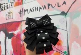MAshna