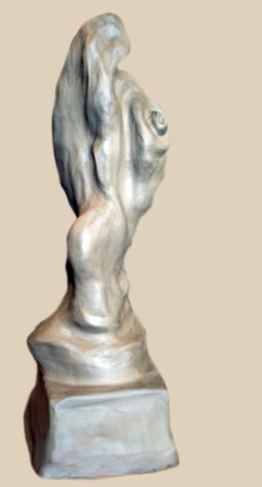 mujer-de-espaldas-con-caracola-con-brillo_ok