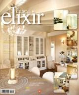 Elixir-2009-b