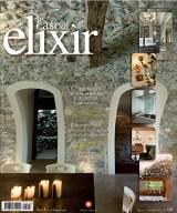 Elixir-2009-settembre-b
