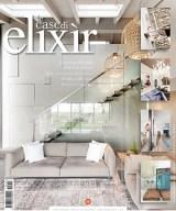 Elixir-2014-b