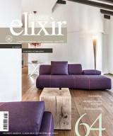 Elixir-2015-novembre-b