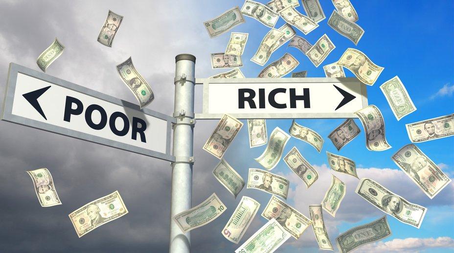 5 Good Financial Lifetime Decisions Cereus Financial
