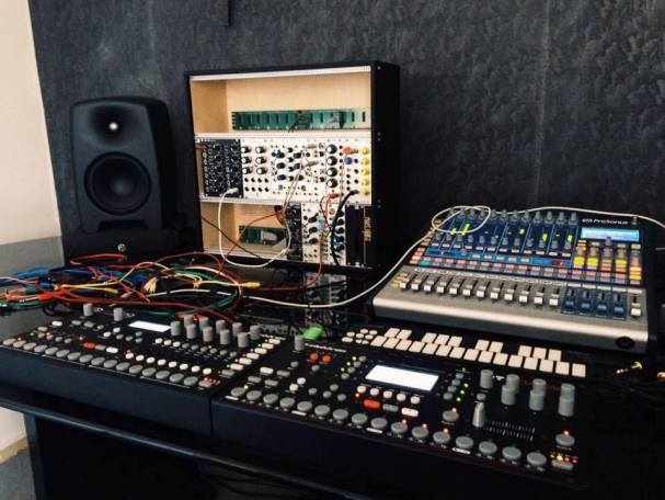 VIIA Studio2