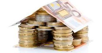 Déclaration récapitulative de la taxe sur les bureaux Cerfa 6705 RK (N° C.E.R.F.A : 11867*06) :Déclaration récapitulative de la taxe sur les bureaux