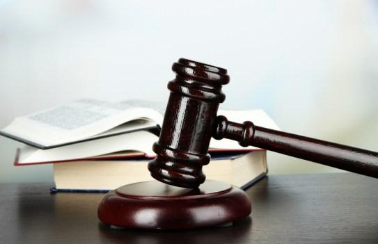 clause de réserve de propriété modèle liasse fiscale tableau 2050 : clause de réserve de propriété