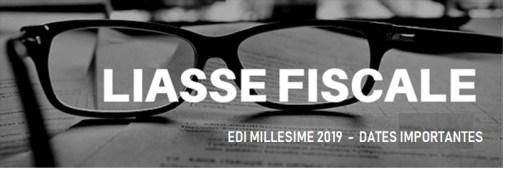 LIASSE FISCALE EDI TDFC 2019.jpg
