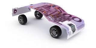 calcul declaration tvs 2020 Taxe sur les véhicules de sociétés 2020: cerfa 2855 SD  ou annexe 3310 A de la CA3 ?