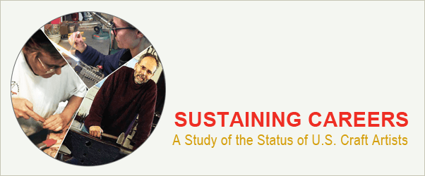 sustaining_602_sage