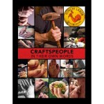 "Own ""Craftspeople In Their Own Words"""