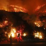 Resources for Southern California Fires