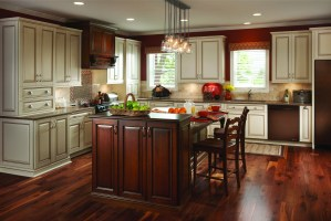 Kitchen Design & Remodeling in Cleveland, Ohio
