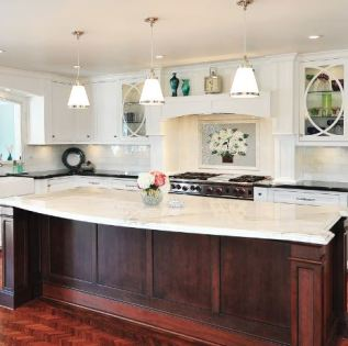 Kitchen Remodeling Twinsburg