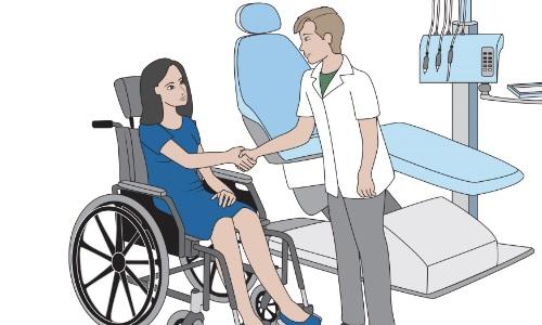 Les dix attentes des patient.e.s