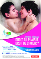 Affiche-JE-du-7-12-2018-et-bulletin-dinscription-1
