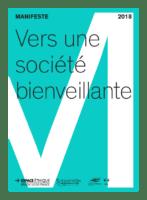 180723_MANIFESTE POUR UNE SOCIETE BIEVEILLANTE