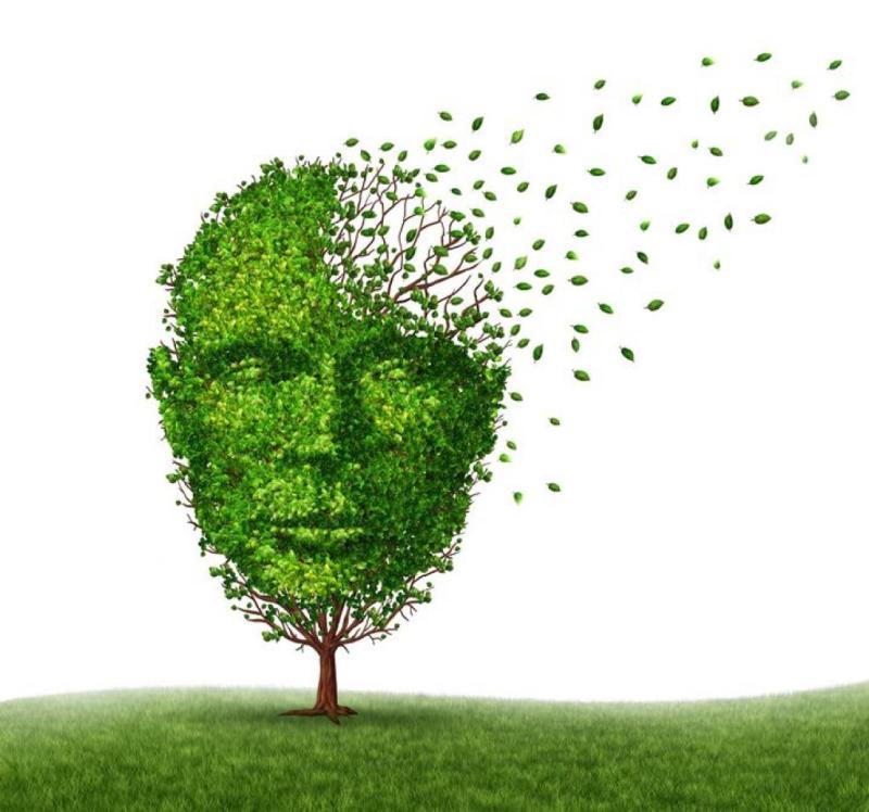 Sortie du manifeste « Vers une société bienveillante » à l'occasion de la journée mondiale Alzheimer ce 21 septembre