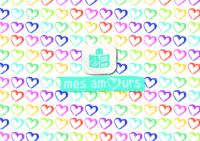 livret_falc_mes_amours