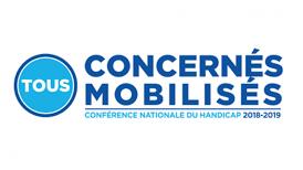 Le CeRHeS® France  obtient le label « Tous concernés, Tous mobilisés » CNH 2019 !