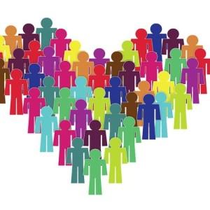 Prendre en compte la vie affective et sexuelle de personnes en situation de handicap à domicile ou dans les lieux de vie @ Délégation APF de l'Isère