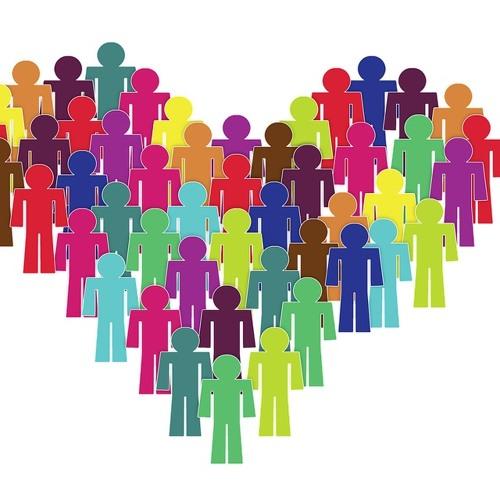 Prendre en compte la vie affective et sexuelle de personnes en situation de handicap à domicile ou dans les lieux de vie