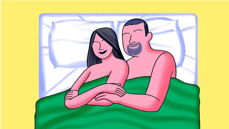 À quoi ressemble le sexe après une amputation du pénis ?