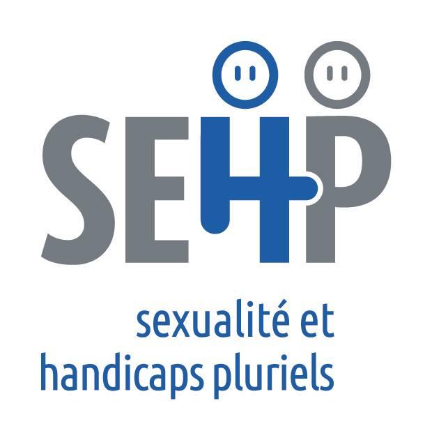 [Suisse] Création du Prix SEHP