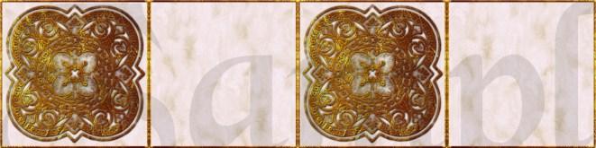 Golden marble of Renaissance 8 s