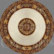 Ceiling rosette 3R s