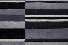 Modern rug - Jazz edition 1 s