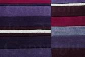 Modern rug - Jazz edition 3 s
