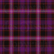 Tartan - Fall collection - 2 s