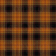 Tartan - Fall collection - 4 s