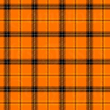 Tartan - Fall collection - 5 s