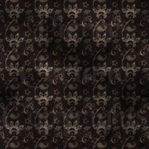 Tapestry of Venice 2 s