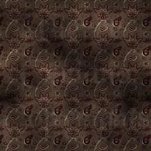 Tapestry of Venice 3 s