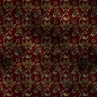 Tapestry of Venice 5 s