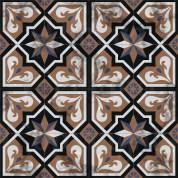 Tiles of Valencia - Cafeteria s