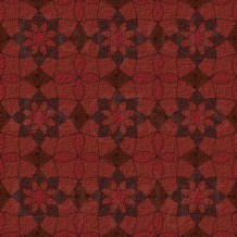 Medieval fabric I - Madder s