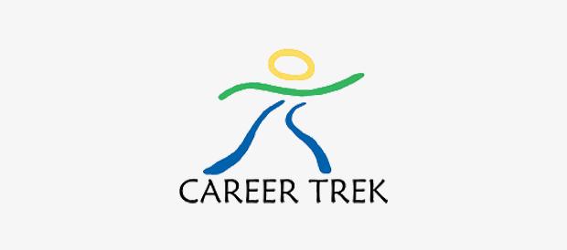 Creating a Lifelong Career Development Model