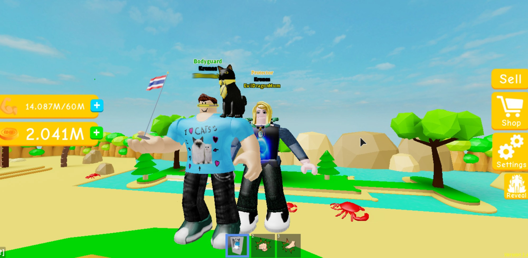 Roblox Find The Video Game Characters Free Robux Codes Live - can i make a at badimo at roblox jailbreak thumbnail or what