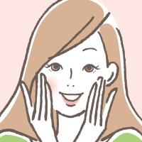湘南藤沢 脱毛・まつエクサロン スリーズ・ララお客様の声イメージ3