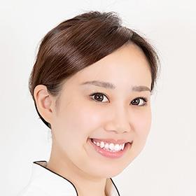 藤沢脱毛サロン スリーズ・ララ スタッフゆりか