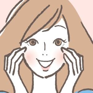湘南藤沢 脱毛・まつエクサロン スリーズ・ララお客様の声イメージ11