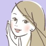 湘南藤沢 脱毛・まつエクサロン スリーズ・ララ お客様の声イメージ まつエク・まつ毛カール用04