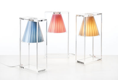 Lampe Kartell Light Air