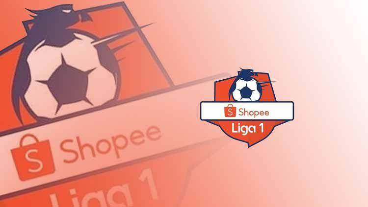 Jadwal Liga 1 : Persebaya Vs PSS, Bhayangkara Vs PSM